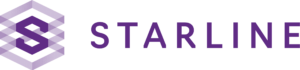 Starline Logo